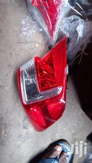 Camery Rear Light, 2012 Model | Vehicle Parts & Accessories for sale in Lagos State, Mushin