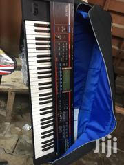 Roland Juno D | Musical Instruments & Gear for sale in Lagos State, Mushin