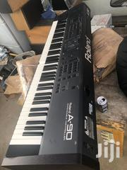 Roland A90 Midi Controller | Audio & Music Equipment for sale in Lagos State, Mushin