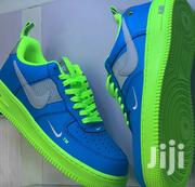 Air Force Nike Sneakers | Shoes for sale in Lagos State, Lagos Island