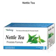 Yeekong Nettle Tea | Vitamins & Supplements for sale in Lagos State