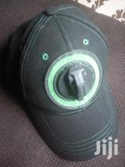 Bionicle Baseball Caps | Clothing Accessories for sale in Lagos State, Ajah