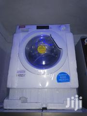 Ignis 8.5kg Washing and Drying Machine With Two Years Warranty. | Home Appliances for sale in Lagos State, Ojo