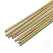 Generic Brass Welding Rod 3mm | Building Materials for sale in Lagos State, Lagos Island