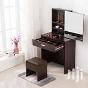 Dresser With Storage | Furniture for sale in Lagos State, Agege