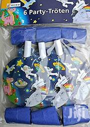 Astro Dino Party Blowouts | Babies & Kids Accessories for sale in Lagos State, Surulere