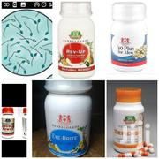 Fastest Solution To Male Fertility | Vitamins & Supplements for sale in Rivers State, Obio-Akpor
