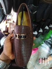 Brown Men Loafers | Shoes for sale in Lagos State, Lagos Island