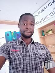 Factory Manager | Manufacturing CVs for sale in Lagos State, Alimosho