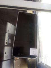 HTC M10 White 32 Gb | Mobile Phones for sale in Nasarawa State, Karu-Nasarawa