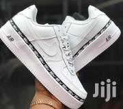 Air Force Nike   Shoes for sale in Rivers State, Port-Harcourt