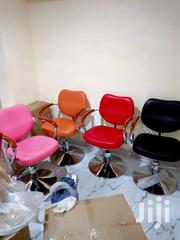 Stylen Chair For Salon | Salon Equipment for sale in Lagos State, Lagos Island