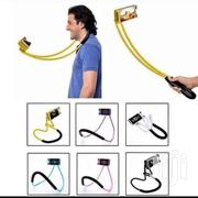 Neck And Clip Lazypod | Accessories for Mobile Phones & Tablets for sale in Akwa Ibom State, Uyo