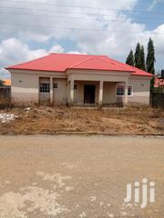 3bedroom Detached Bungalow | Houses & Apartments For Sale for sale in Abuja (FCT) State, Lugbe District