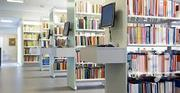 Library Automation System | Computer & IT Services for sale in Lagos State, Maryland