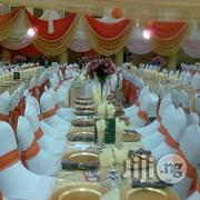 500 Guest Promo Package | Party, Catering & Event Services for sale in Lagos State, Magodo