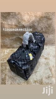 Louis Vuitton Duffel | Bags for sale in Lagos State