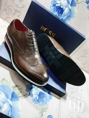 Boss and CLARKS Oxford Shoes   Shoes for sale in Lagos State, Lagos Island