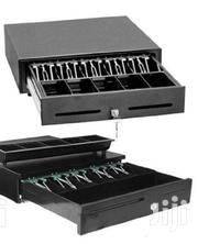 Point Of Sale Cash Register Drawer BY HIPHEN SOLUTIONS | Store Equipment for sale in Ogun State, Abeokuta South
