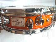 Hallmark-uk Professional Snares | Musical Instruments & Gear for sale in Lagos State