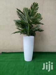 Decorated Mini-artificial Plants | Garden for sale in Ebonyi State, Ivo