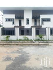 New 4bedroom Duplex At FESTAC Town For Sale.   Houses & Apartments For Sale for sale in Lagos State, Amuwo-Odofin