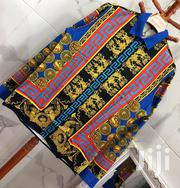 Versace Vintage Shirts | Clothing for sale in Lagos State, Lagos Island