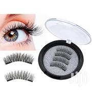 Magnetic Eyelashes | Makeup for sale in Lagos State, Ajah