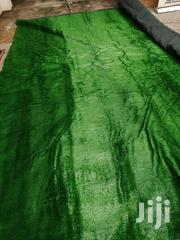 Interior Decorations With Carpet Grass Nationwide | Garden for sale in Kogi State, Ibaji