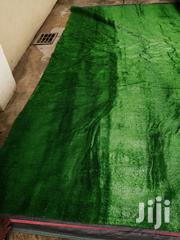 Interior Decorations With Carpet Grass Nationwide | Garden for sale in Abuja (FCT) State, Dutse-Alhaji