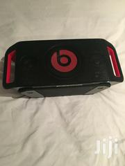 Beats By Dr.Dre Beatbox Portable Bluetooth Speaker System | Audio & Music Equipment for sale in Lagos State, Lekki Phase 2