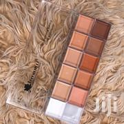 Ferrarucci Concealer Pallet | Makeup for sale in Lagos State, Badagry