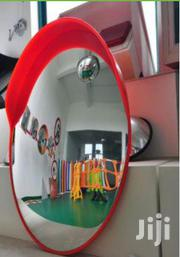 Convex Road Mirror By Hiphen | Vehicle Parts & Accessories for sale in Ondo State, Akure