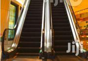 Handrail Lift And Escalator By Hiphen | Building & Trades Services for sale in Borno State, Maiduguri