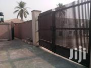 Luxurous Well Finish 4bedrooms Detach Duplex At Asaba For Sale | Houses & Apartments For Sale for sale in Delta State, Ika North East