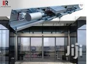 Sliding Automated Door Operator By Hiphen | Automotive Services for sale in Jigawa State, Dutse-Jigawa