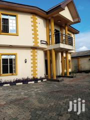 5-bedroom Duplex For Rent | Houses & Apartments For Rent for sale in Edo State, Benin City