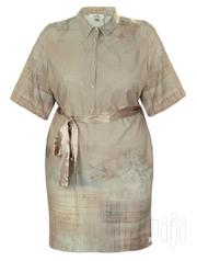Plus Size Dress   Clothing for sale in Lagos State, Ikeja