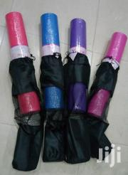 Original Gym Mat For Exercise | Sports Equipment for sale in Cross River State, Calabar