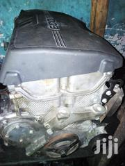 Saturn Engine | Vehicle Parts & Accessories for sale in Lagos State, Mushin