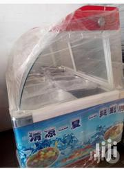 Ice Cream Display Freezer | Store Equipment for sale in Abuja (FCT) State, Utako
