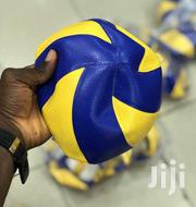 Volleyball Mikasa | Sports Equipment for sale in Lagos State, Ajah