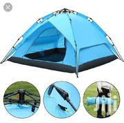 Automatic Camp Tent | Camping Gear for sale in Lagos State