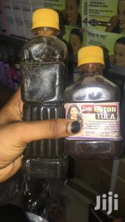 Kayan Mata Sweetness Combo Set | Sexual Wellness for sale in Abuja (FCT) State, Kubwa
