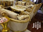 Turkish Royal Sofas Chair | Furniture for sale in Lagos State, Ojo