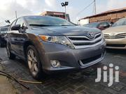 Toyota Venza 2014 Gray | Cars for sale in Lagos State, Lekki Phase 2