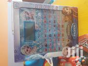 Ypad/ iPad Frozen Tablets | Toys for sale in Lagos State, Lagos Island