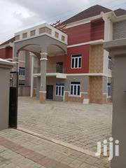 This Is 5bedroom Fully Detached Duplex For Sale | Houses & Apartments For Sale for sale in Abuja (FCT) State, Guzape District