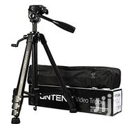 Yunteng Vct-880 Tripod Stand | Accessories & Supplies for Electronics for sale in Bayelsa State, Yenagoa