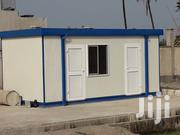 Portable Cabin Modular Structures For Sale. | Commercial Property For Sale for sale in Lagos State, Surulere